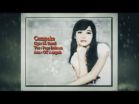 3 59mb Download Kakang Peluh Lagu Daerah Muara Enim Sumatera