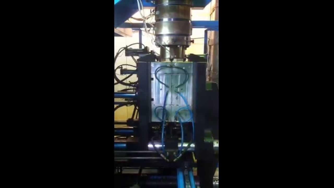 11 окт 2016. Электрическая помпа для воды под бутылки 19 литров ссылка на продавца на ali https://goo. Gl/bhosnn.