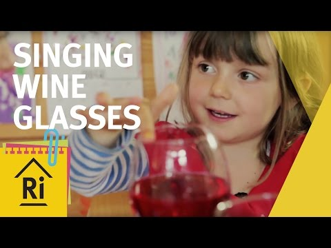 7 Easy Scientific Experiments You Should Do With Your Child