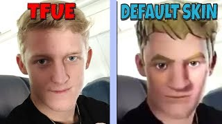 Ladies & Gentlemen.... We Got Him (Fortnite Memes)