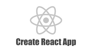 Attempt at Using Create React App