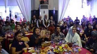DESPACITO ( DJAWA VERSION : Delastri ) - Live In Makassar.