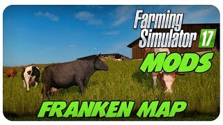 "[""Landwirtschafts Simulator 17"", ""Farming Simulator"", ""farming simulator 17"", ""LS17"", ""LS"", ""FS17"", ""FS"", ""Karvon"", ""TheKarvon"", ""Headtracking Karvon"", ""Gameplay Pc"", ""Fendt"", ""MF"", ""AGCO"", ""Animals"", ""Male"", ""Female"", ""Features"", ""Giants Software"", ""Gian"
