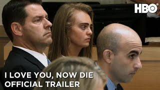 I Love You, Now Die: The Commonwealth v. Michelle Carter (2019): Official Trailer | HBO