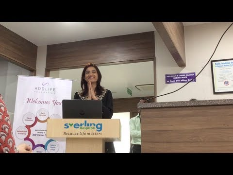 Holistic Healing for Cancer (In Hindi): Beyond Conventional Cancer Therapies