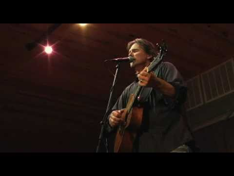 Billy Dean  Somewhere In My Broken Heart   at Fur Peace Ranch