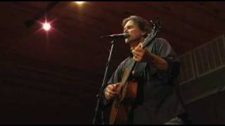 Billy Dean - Somewhere In My Broken Heart - Live at Fur Peace Ranch