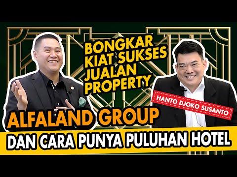 kiat-sukses-jualan-property-miliaran-dalam-2-bulan-serta-cara-memiliki-puluhan-hotel-alfaland-group