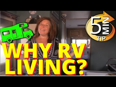 5-reasons-why-i-live-in-a-class-c-rv-(not-a-class-a-or-van):-5-minute-video