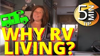 5-reasons-why-i-live-in-a-class-c-rv-not-a-class-a-or-van-5-minute-video