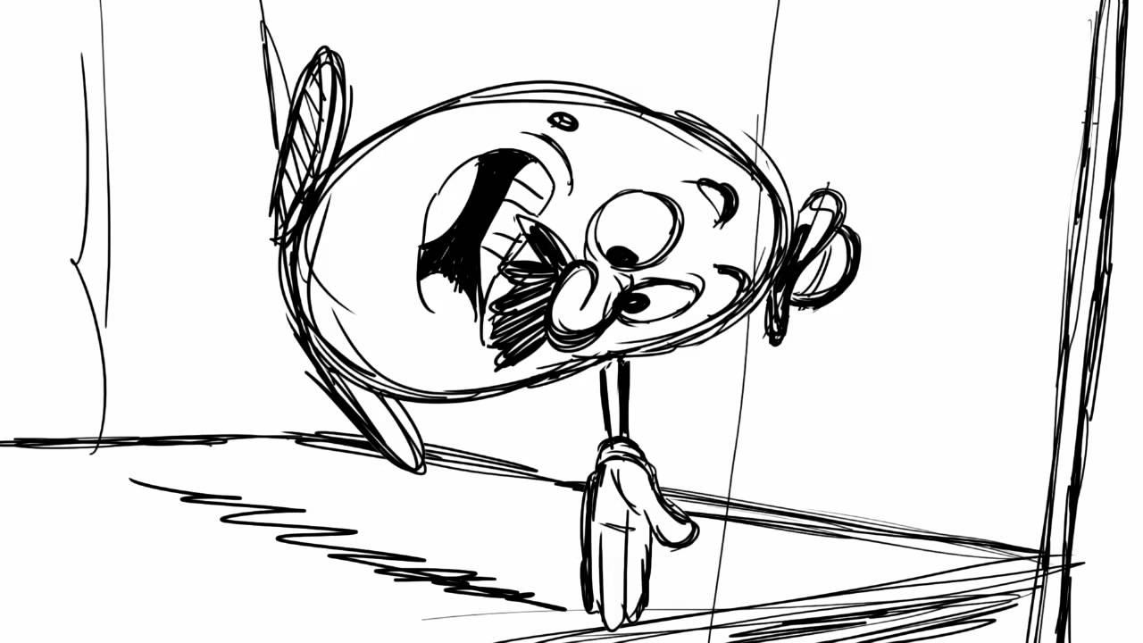 toy story of terror pixar wiki