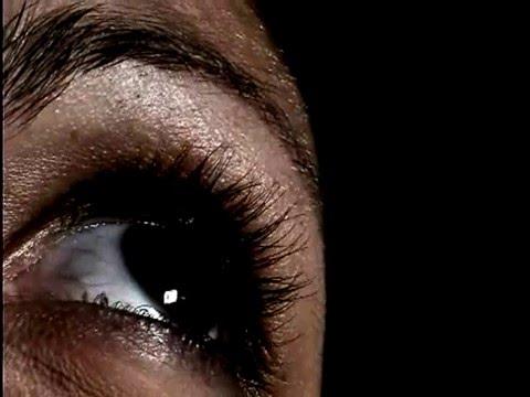 Il volto, incarnazione del sogno - Trailer