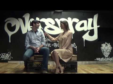 Interview with Hart Blvd producer Josh Friedman