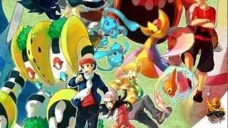 Pokémon Diamond and Pearl: Game Corner Remix
