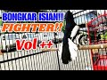 Kacer Ngeplay Fighter Bongkar Isian  Tembakan(.mp3 .mp4) Mp3 - Mp4 Download
