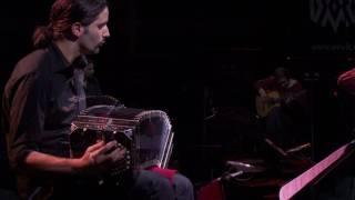 Tango Suite 01 - Deciso (Astor Piazzolla)