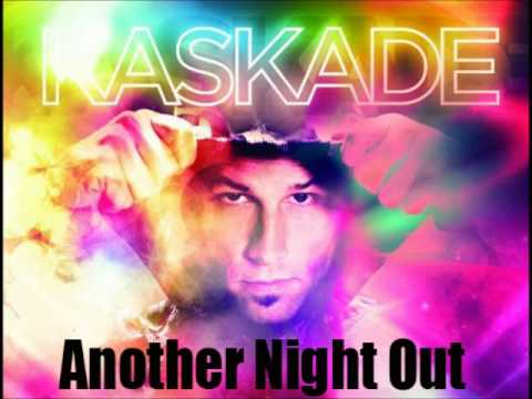 Kaskade ft Adele - Rolling in the deep (Another night out on BPM/Sirius Xm)