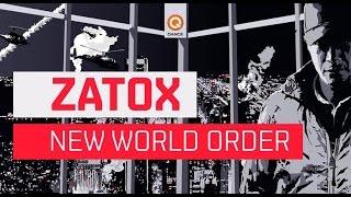 Zatox mix