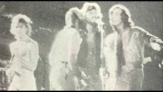 Andy Gibb - Andy's Tribute to the Bee Gees - (Audio) Part I