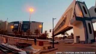 3 июля 2014 - один день из моей жизни - Путевые Заметки из Эр-Рияда, Саудовская Аравия