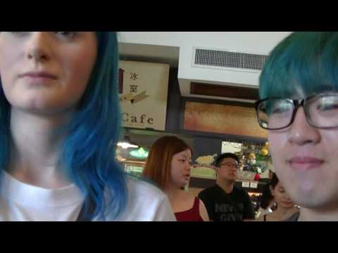29 Jan 2017- Melaka Day 2, FullVideo Part 8/12