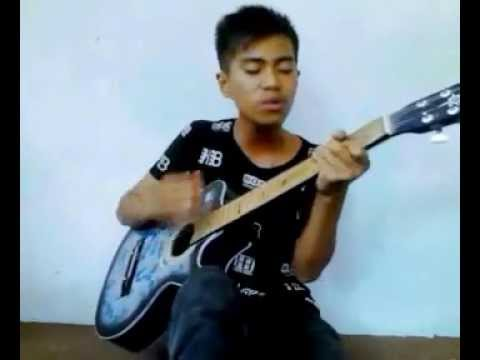 Sheila On 7 - sephia (Cover by Hezky)