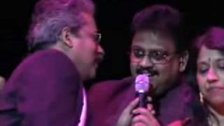 The Musical Legend- AR Rahman