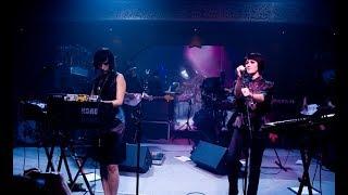 Ladytron - Live 2006 [Full Set] [Live Performance] [Concert] [Complete Show]