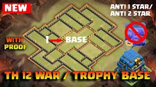 Download Video/Audio Search for new war base with reply