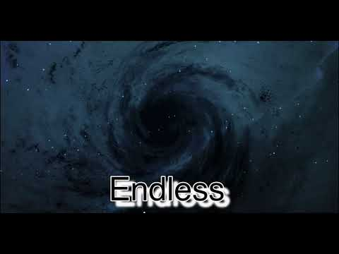 """DOWNLOAD """"Endless""""- Official music audio   Instrumental   Plazma YT Mp3 song"""