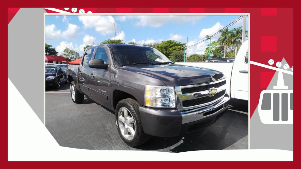pre owned trucks in west palm beach us off lease autos youtube. Black Bedroom Furniture Sets. Home Design Ideas