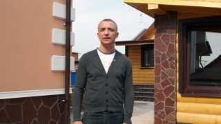 Остекление коттеджа или загородного дома от Фабрики Окон(В этом выпуске программы