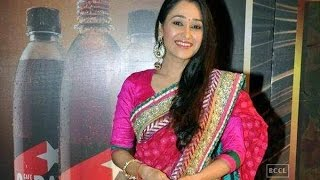 Disha Vakani to tie the knot HD