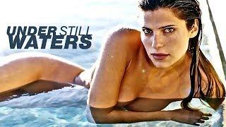 🌊Under Still Waters (ganzer Action Film Deutsch in voller Länge)😱*HD*