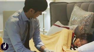 Cover images Jeon Sang Keun (전상근) - Those Days (그날들)  | 20th Century Boy and Girl OST PART 4 [UNOFFICIAL MV]