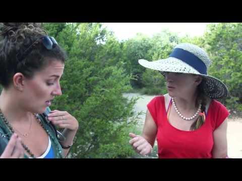 #ATown - Season 1 - Episode 3 - The Greenbelt