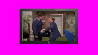 I Dream of Jeannie Season 4 Episode 1-7
