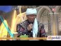 Tausiyah Aagym terbaru September 2018 - Kajian Asmaul Husna 13-09-2018 LIVE