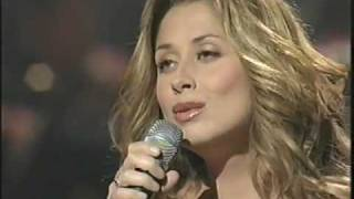 Lara Fabian-Concert From Lara With Love  Broken Vow YouTube Videos