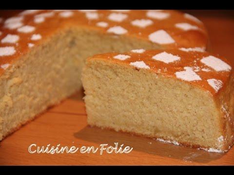 gâteau-au-lait
