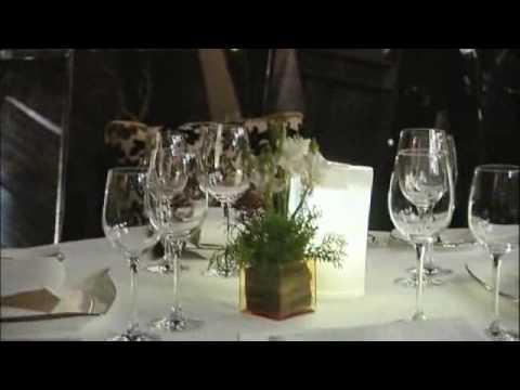 Empire Restaurant at The Monarch Dubai