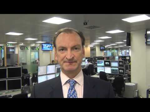 ETX Capital Daily Market Bite 27th May 2014: Pfizer Withdraws from AstraZeneca Bid