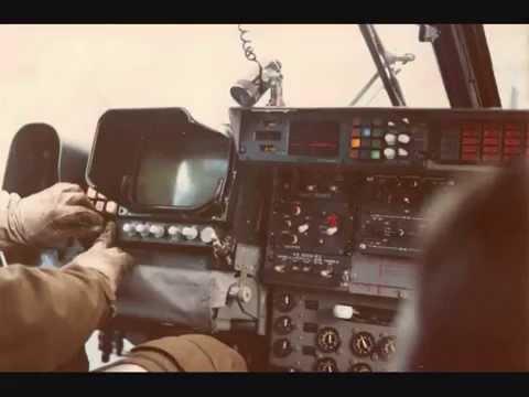 HMS Brilliant 1982 2012