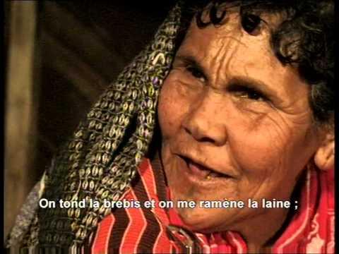 Douz, la porte du Sahara Un film de Sonia Chamkhi et Lassaad Dkhili 1