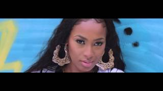 free mp3 songs download - 1080p hd sean mp3 - Free youtube