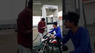 Diesel Petrol ofilmy