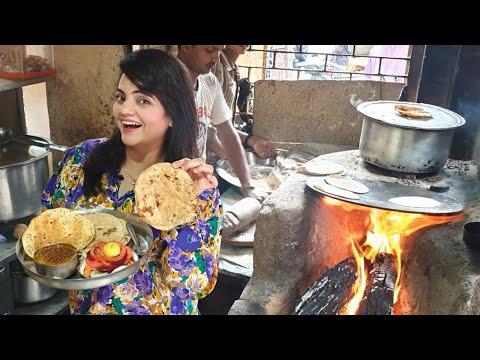 Indian Street Food | Gurgaon