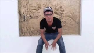 [MV] Dung - Mario ft. Lightness