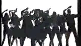 I FEEL LOVE - The Fan Club feat. Aishah & Paul Moss