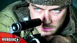 Sinema tarihinin en İyi 10 asker filmi ♛